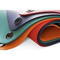 Benz nylon shuttlecock box : Artikel-Nr.42379