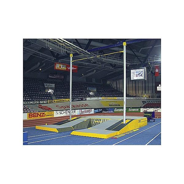 Schiedsrichter-Set Liga - Artikel : 70815