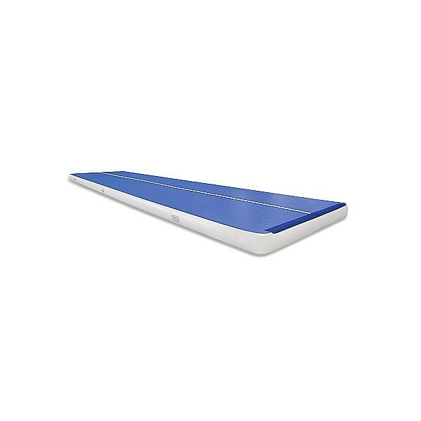 Bodenhülse für Pfosten Ø 76 mm indoor - Artikel : 55040