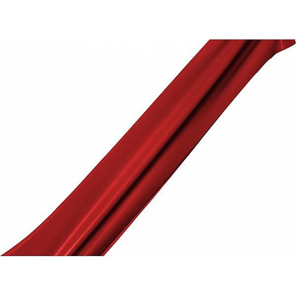 Grigri 2, Sicherungs- und Abseilgerät - Artikel : 31099
