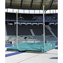 "PVC exercise ball 7.5 "" : Artikel-Nr.40272"