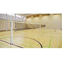 Table tennis balls Elite 1 * : Artikel-Nr.15863