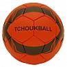 BENZ Tchoukball