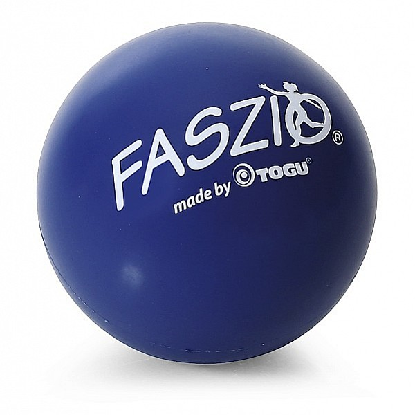 Faszio Ball