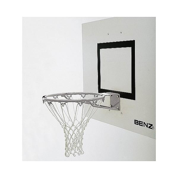 Basketball Korb Outdoor