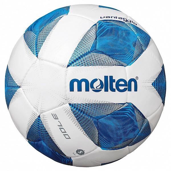 Molten Fußball Vantaggio F5A3700