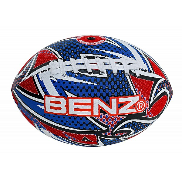 BENZ Neopren Football