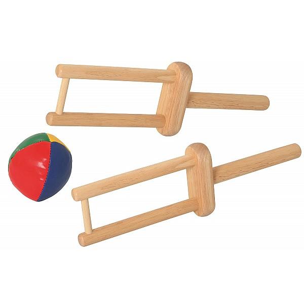 Jogball Set