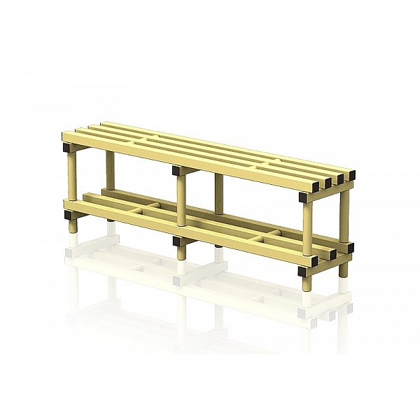 terrasensa® Bodenplatten-Set - Artikel : 305711