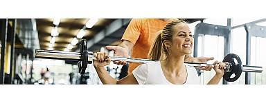 Fitness / Strength