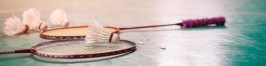 Racketsport