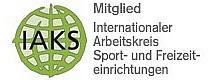 Internationale Vereinigung Sport- und Freizeiteinrichtungen
