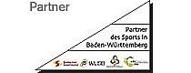 Partner des Sports in Baden Württemberg
