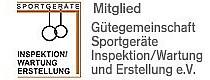 RAL Gütegemeinschaft Sportgeräte