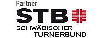 Schwäbischer Turnerbund: STB