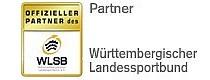 Württembergischer Landessportbund