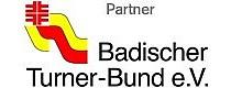 Badischer Turner Bund