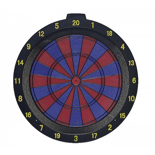 Competition II - Artikel : 5142