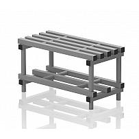 terrasensa® Bodenplatte - Artikel : 305710