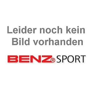 Boxring-Eckpolster